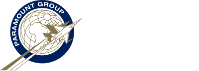 Paramount Maritime Holdings